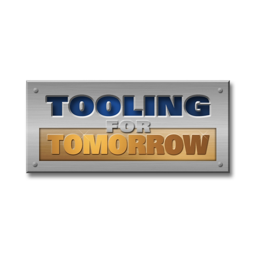ToolingForTomorrow_Logo_web