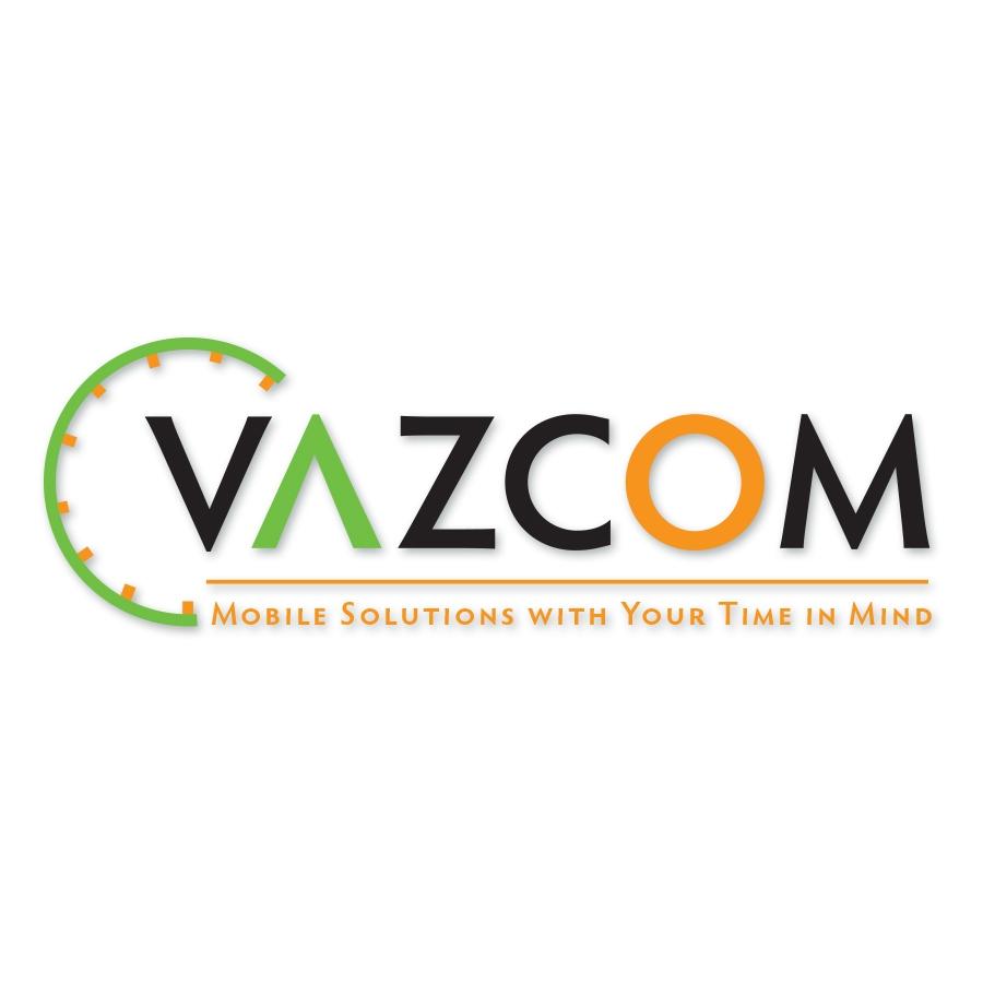 Vazcom_Logo_web