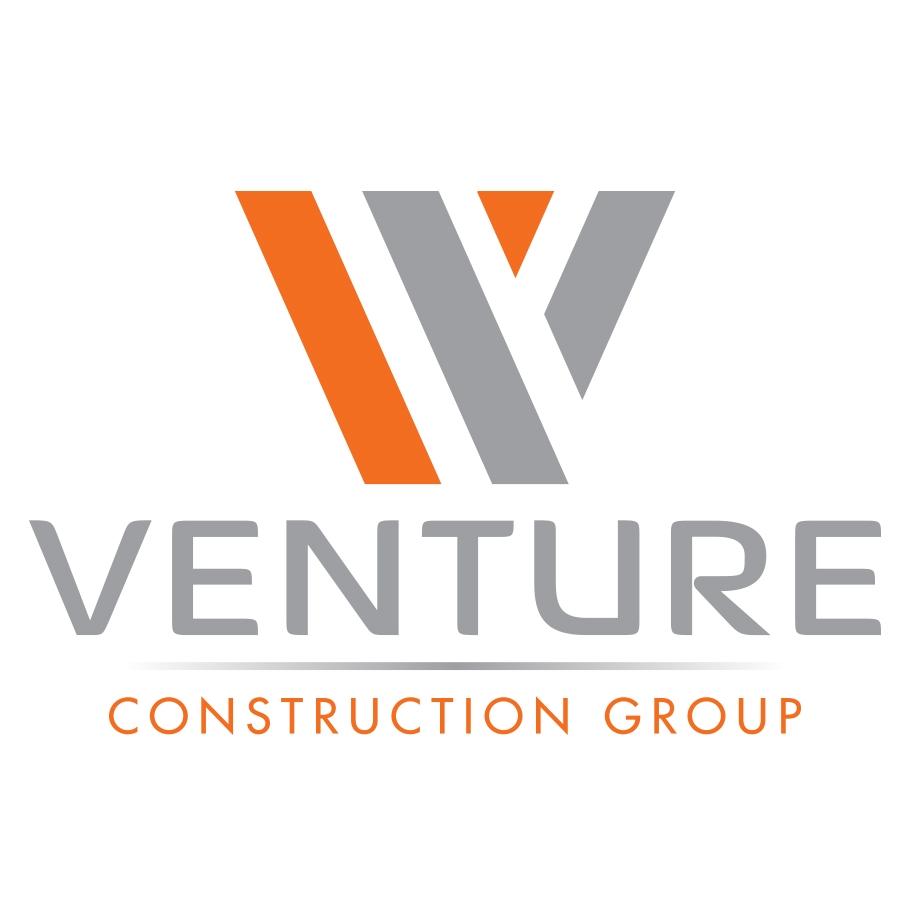 Venture_Logo_web