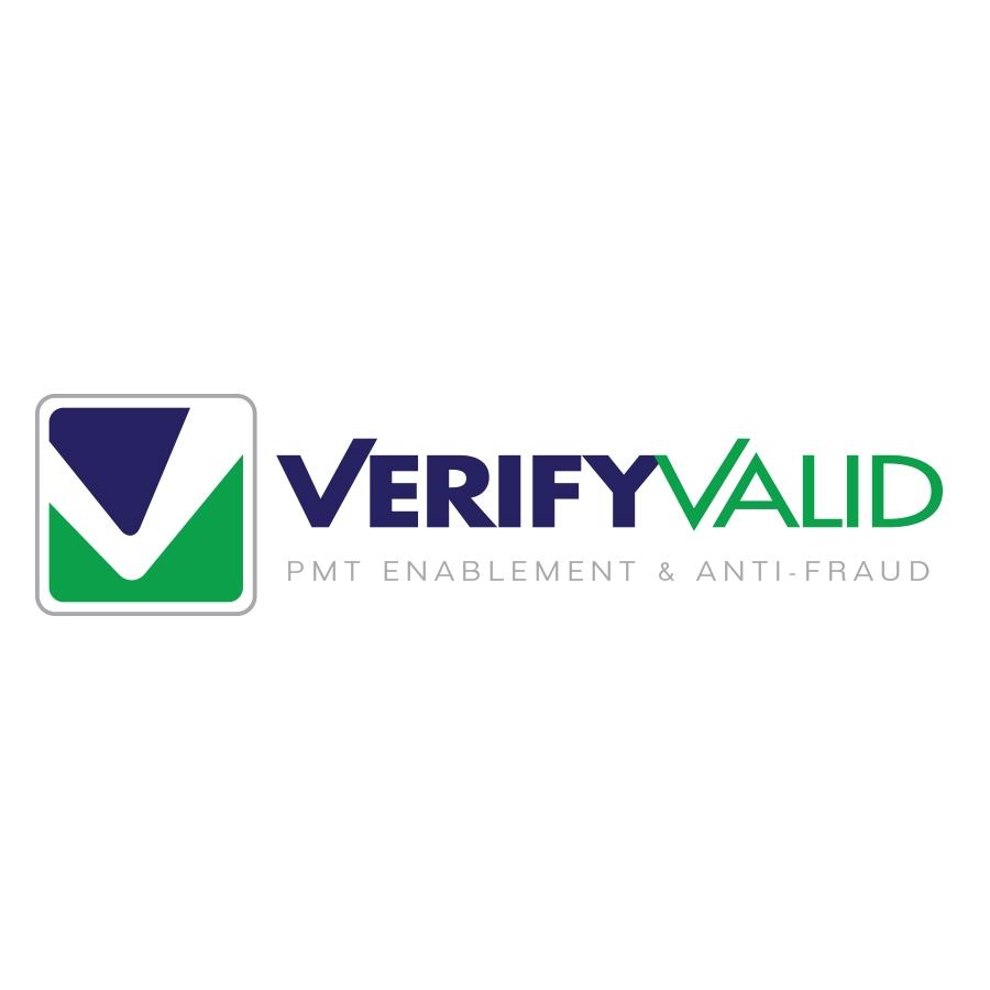VerifyValid_Logo_web