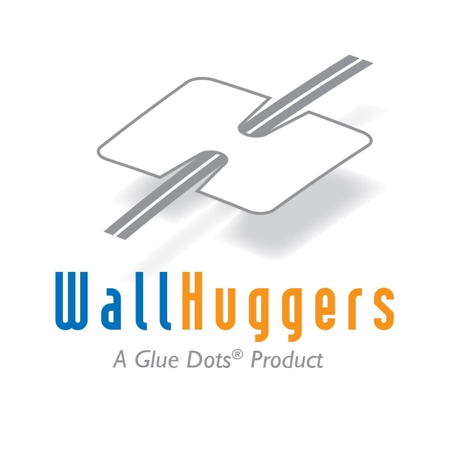 WallHuggers_Logo_web