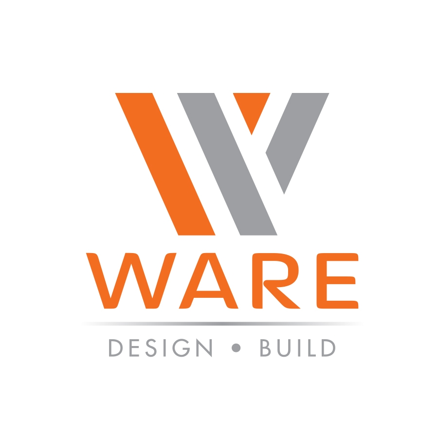 Ware_Logo_web