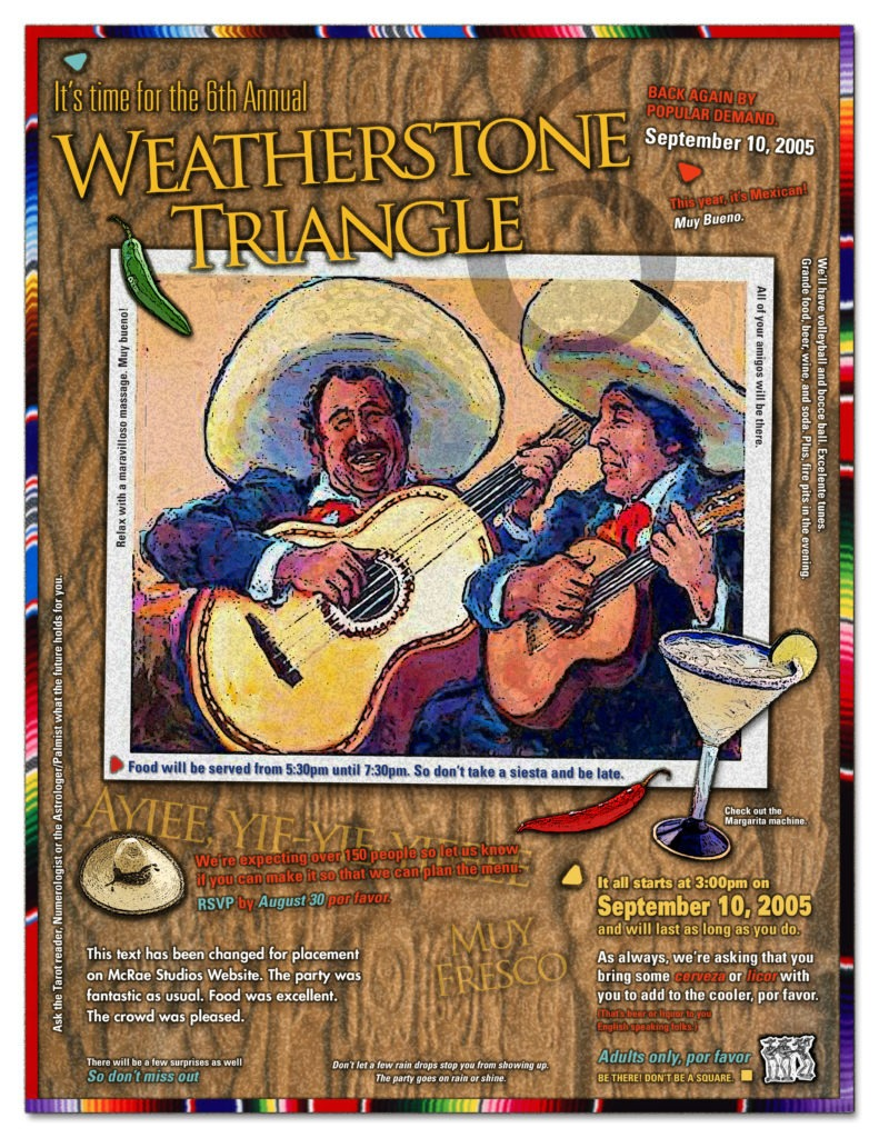 Weatherstone6_web