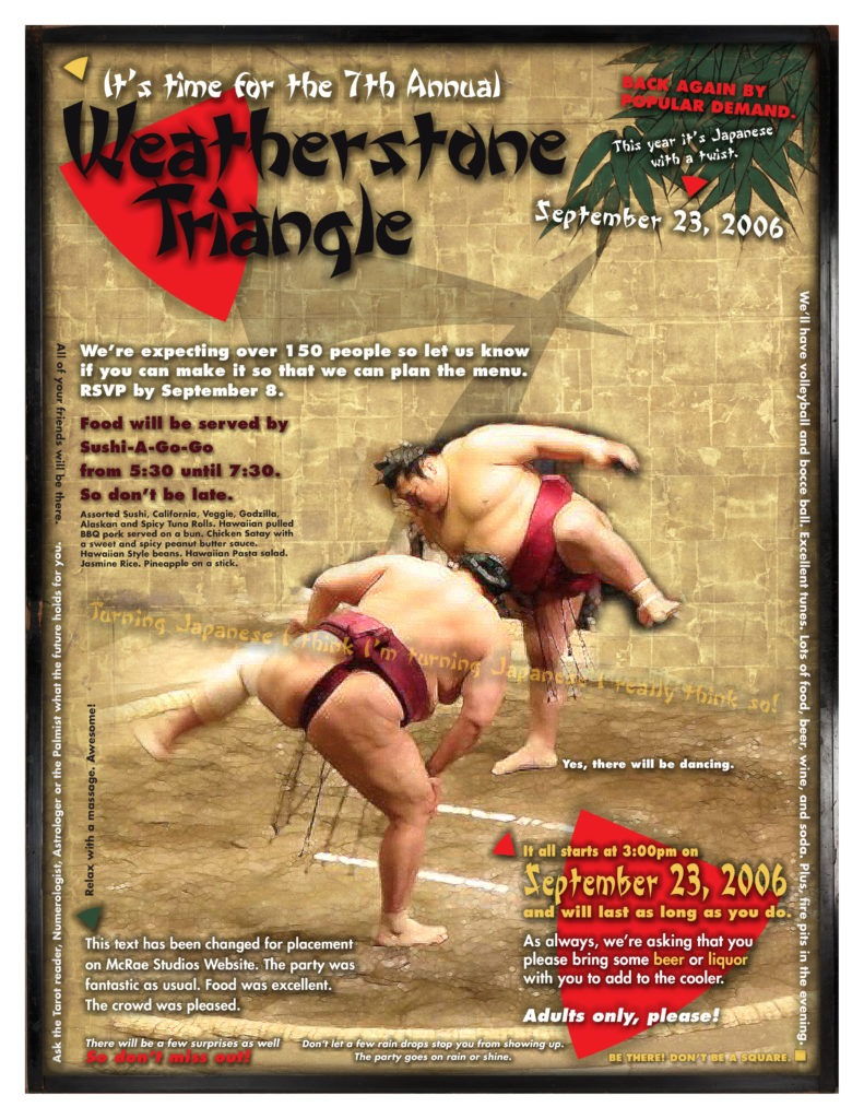 Weatherstone7_web