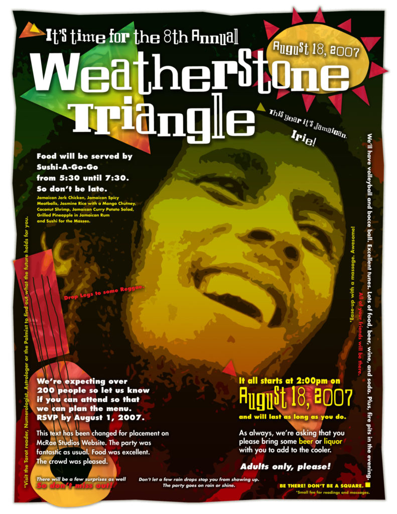 Weatherstone8_web