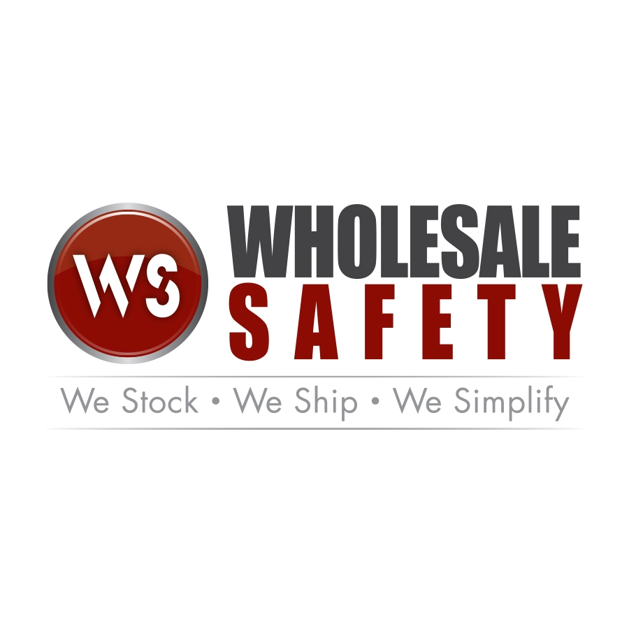 WholesaleSafety_Logo_web