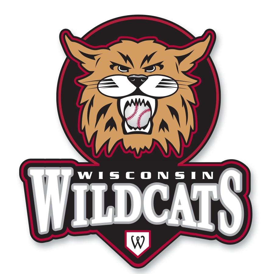 WildCats_Logo_web