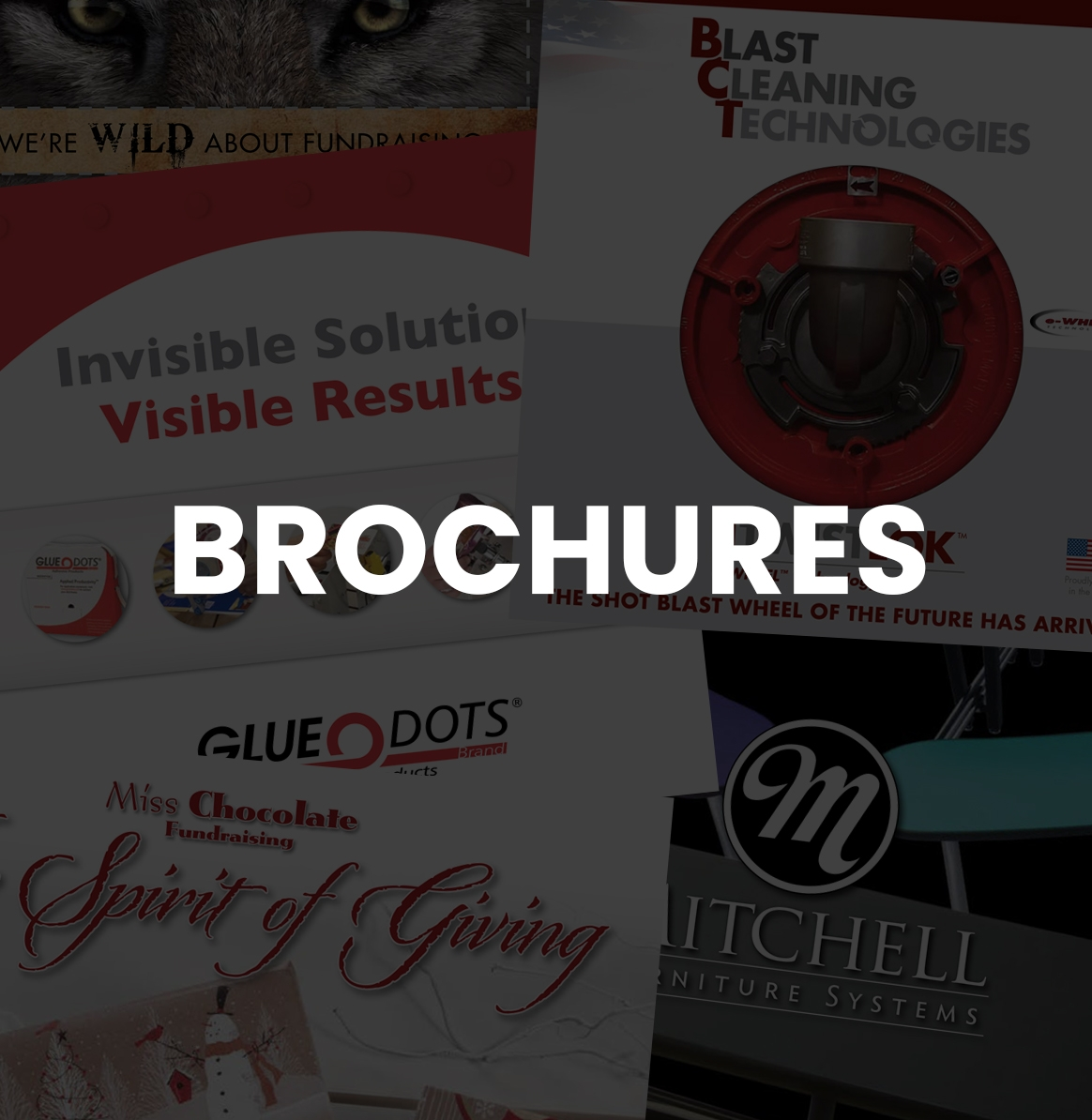 CategoryMasters_BROCHURES