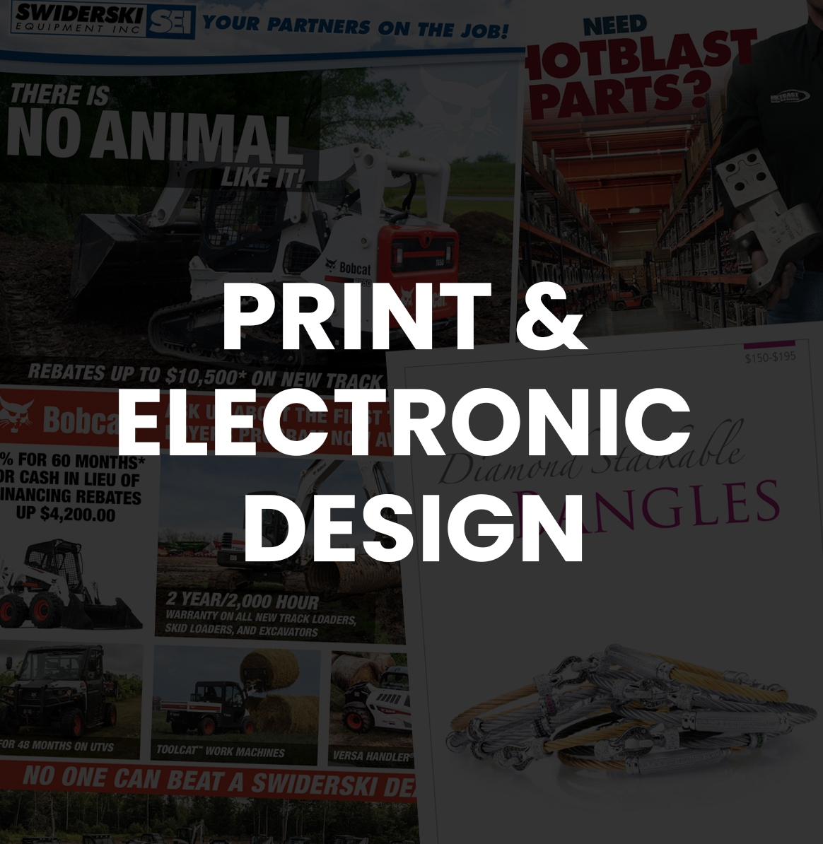 CategoryMasters_Design