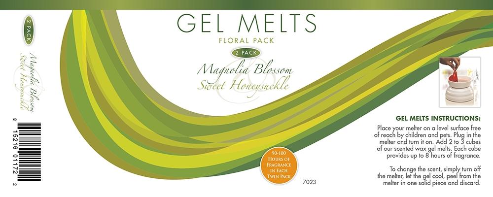 FloralPack_GelMeltLayout_V6_Web