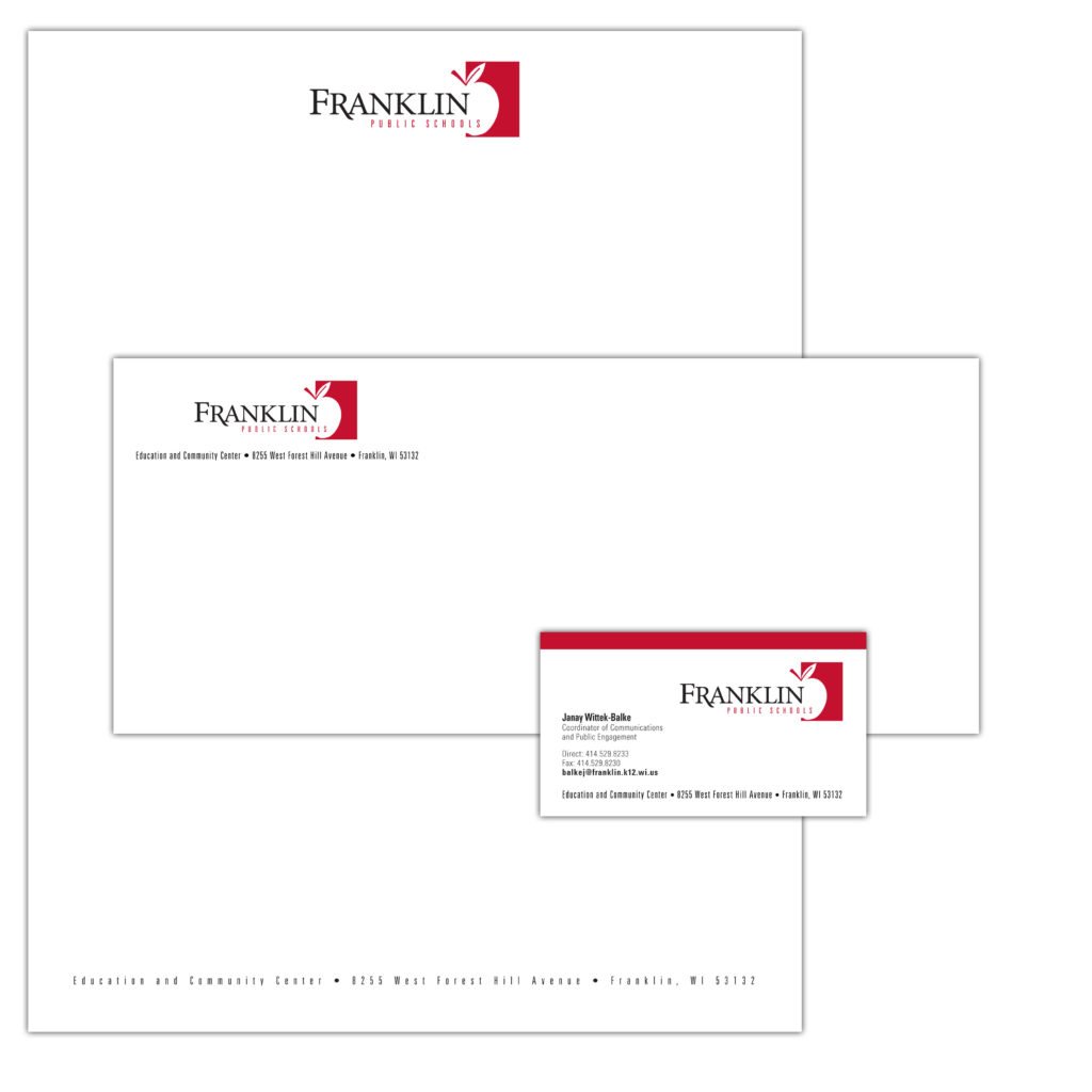 FranklinIdentity_3