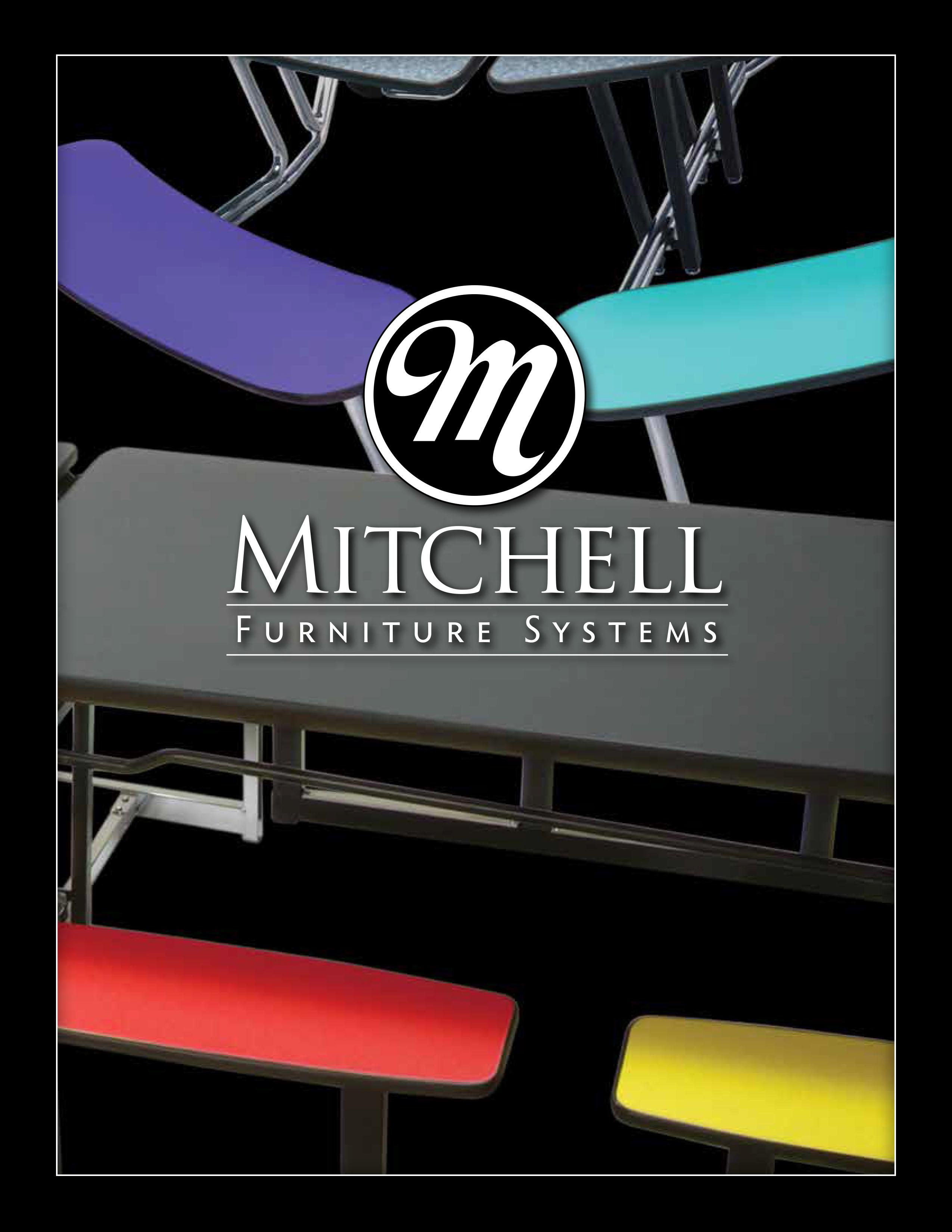 Mitchell_Brochure2017_V6-1
