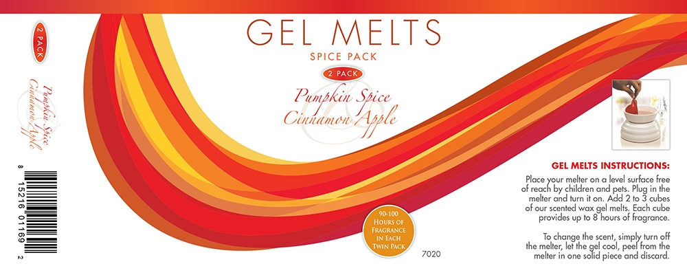 SpicePack_GelMeltLayout_V6_Web