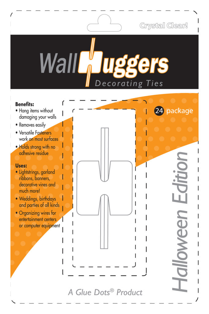 WallHuggers_Package_web