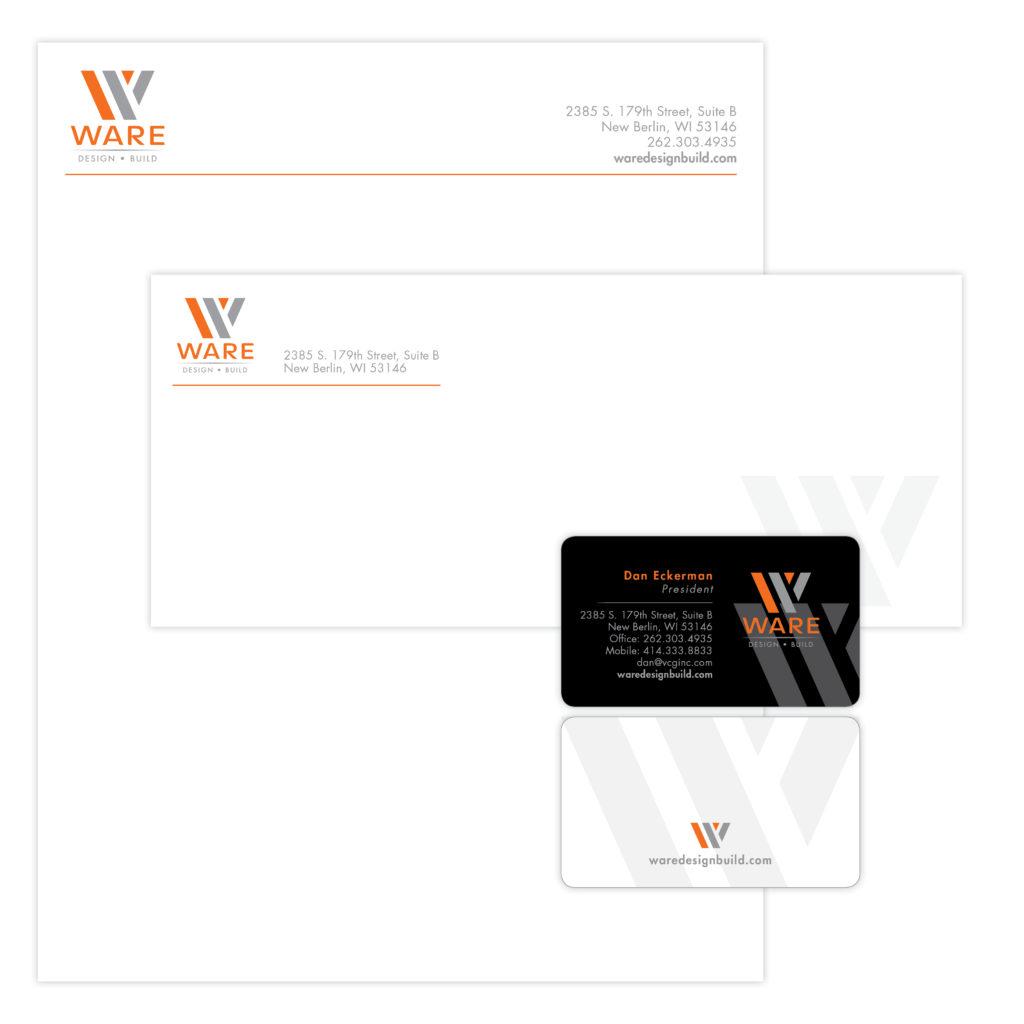 Ware_identity_Web