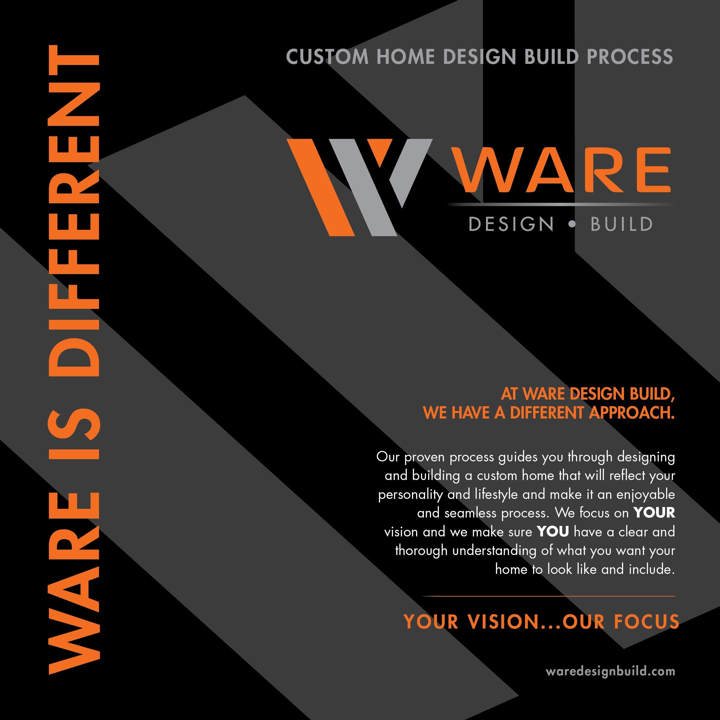Ware_DesignProcess_Brochure_V13