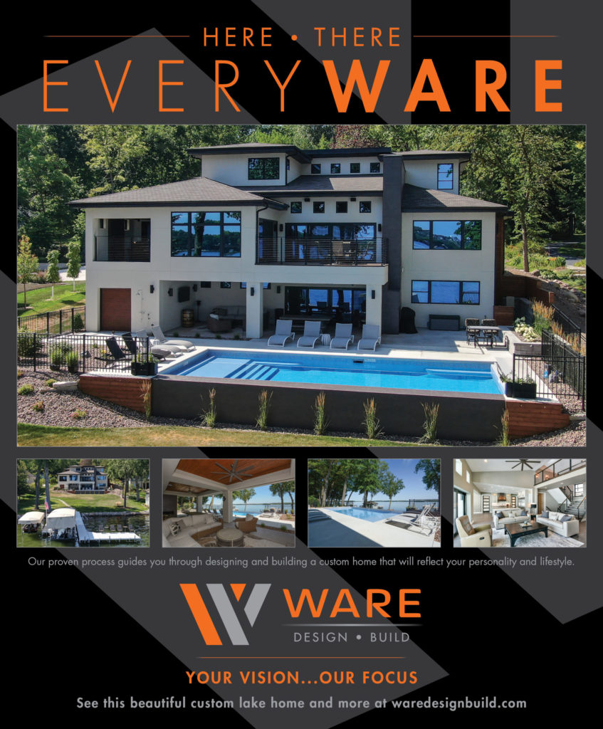 Ware_LakeshoreLiving_AD_2020_V8a